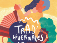 tradhivernales